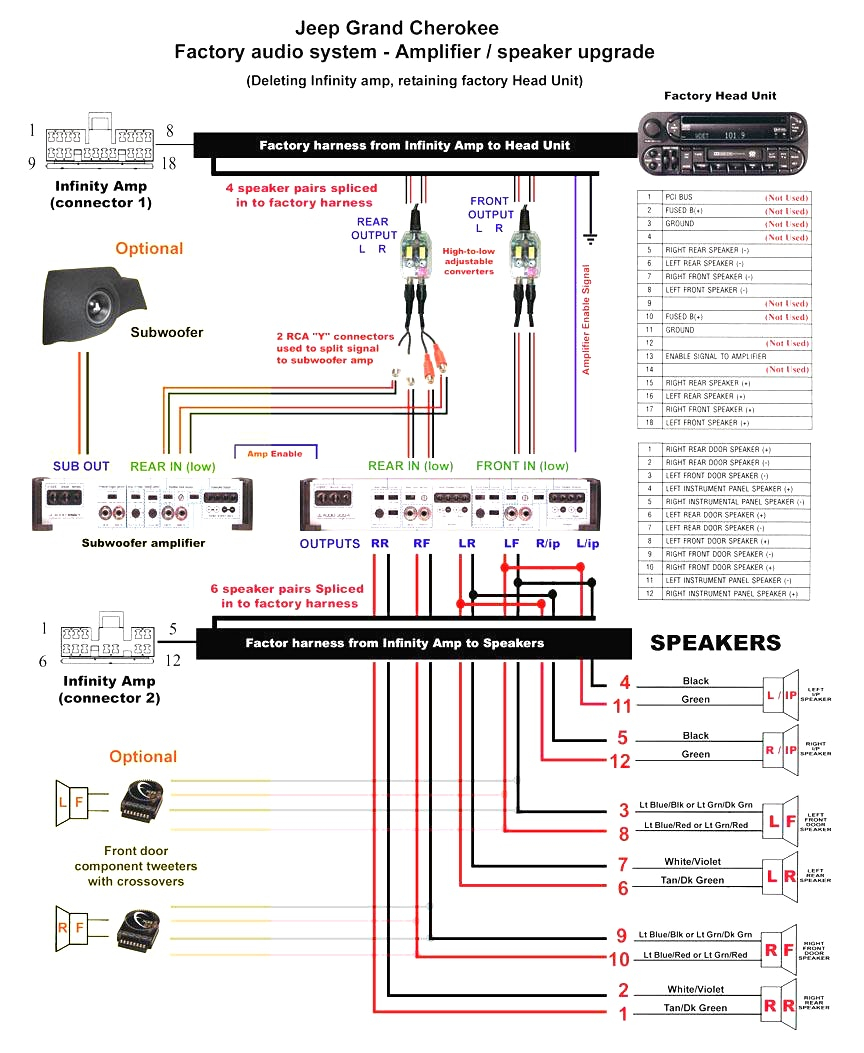 medium resolution of intermatic pool pump timer wiring diagram free download simple jandy wiring diagram intermatic ej500 wiring diagram