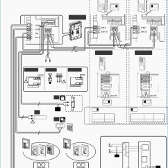 Ribu1c Wiring Diagram 2016 Jeep Jk Radio Sample