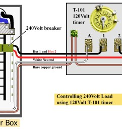 wiring diagram sheets detail name intermatic pool timer  [ 1319 x 800 Pixel ]