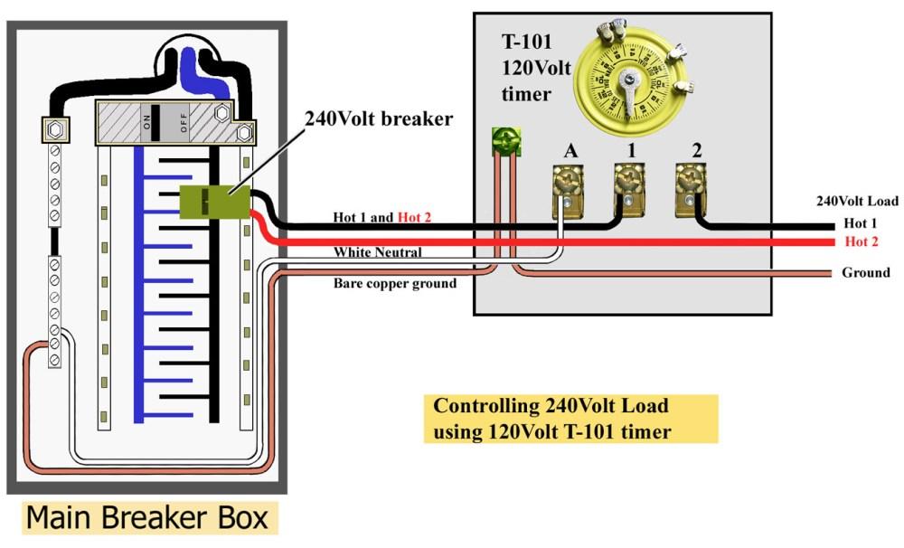 medium resolution of wiring diagram sheets detail name intermatic pool timer