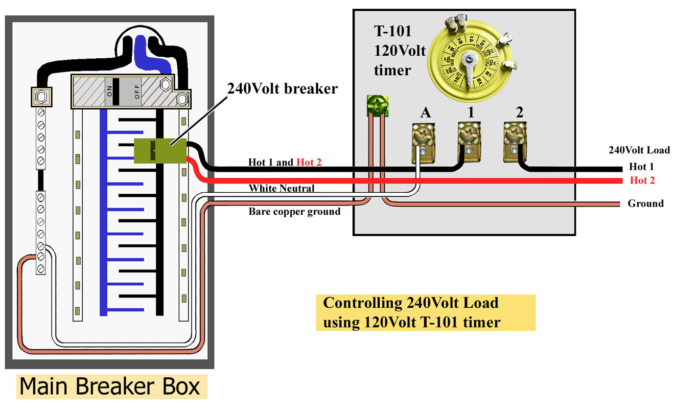 hight resolution of wiring diagram sheets detail name intermatic pool timer