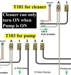 intermatic pool timer wiring diagram collection intermatic pool timer wiring diagram fresh how to wire download wiring diagram  [ 1500 x 1321 Pixel ]