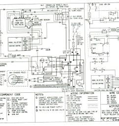 intertherm ac unit wiring diagram download heil ac wiring diagram fresh intertherm diagram electric wiring [ 2136 x 1584 Pixel ]