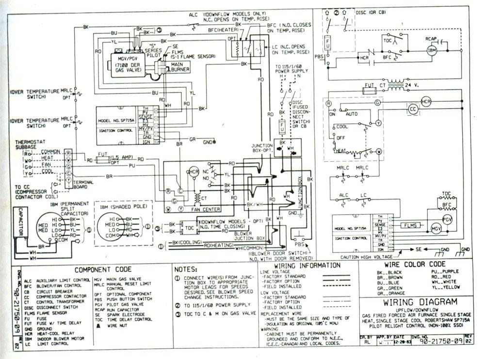 medium resolution of intertherm ac unit wiring diagram download heil ac wiring diagram fresh intertherm diagram electric wiring