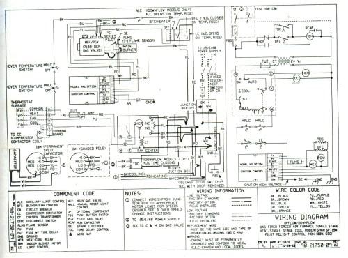 small resolution of intertherm ac unit wiring diagram download heil ac wiring diagram fresh intertherm diagram electric wiring