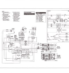 intertherm ac unit wiring diagram download wiring diagram sample on furnace fan switch wiring diagram  [ 3299 x 2549 Pixel ]