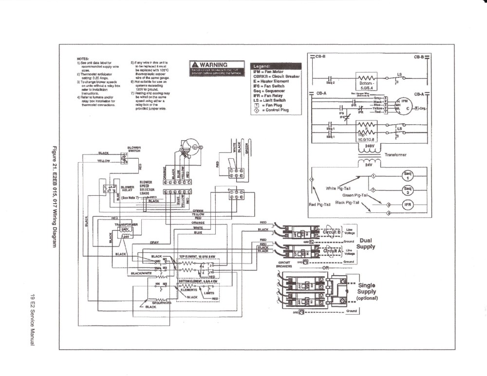 medium resolution of  intertherm ac unit wiring diagram download wiring diagram sample on furnace fan switch wiring diagram
