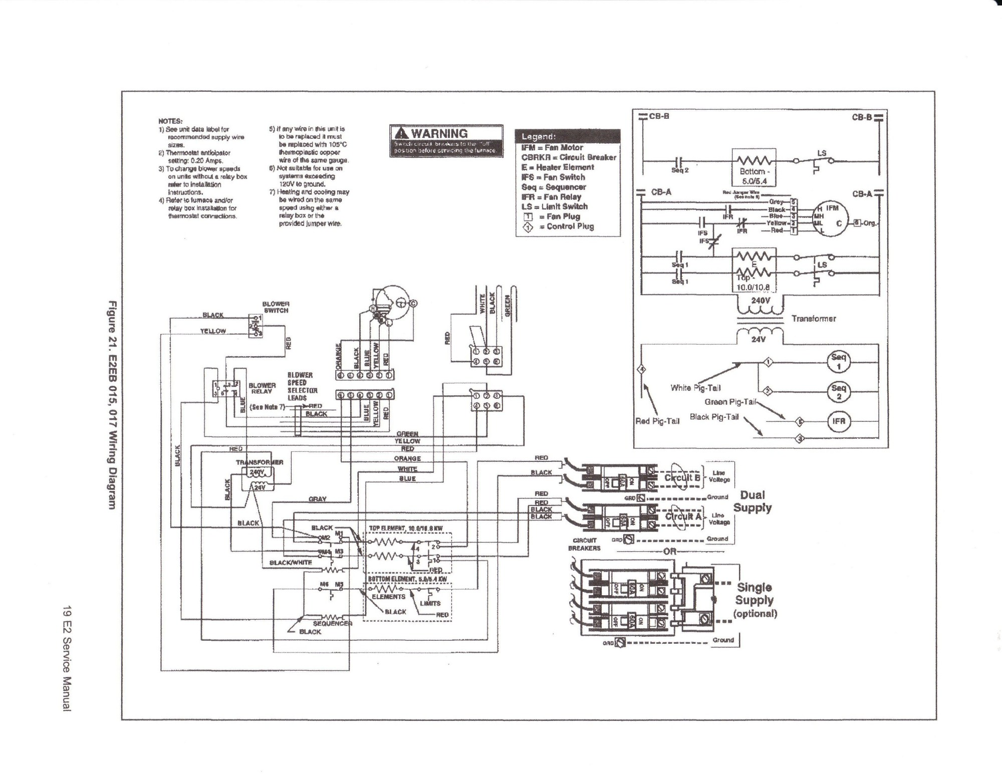 hight resolution of  intertherm ac unit wiring diagram download wiring diagram sample on furnace fan switch wiring diagram
