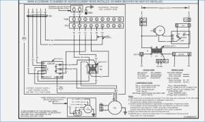 Intertherm E2eb 015ha Wiring Diagram Gallery | Wiring Diagram Sample