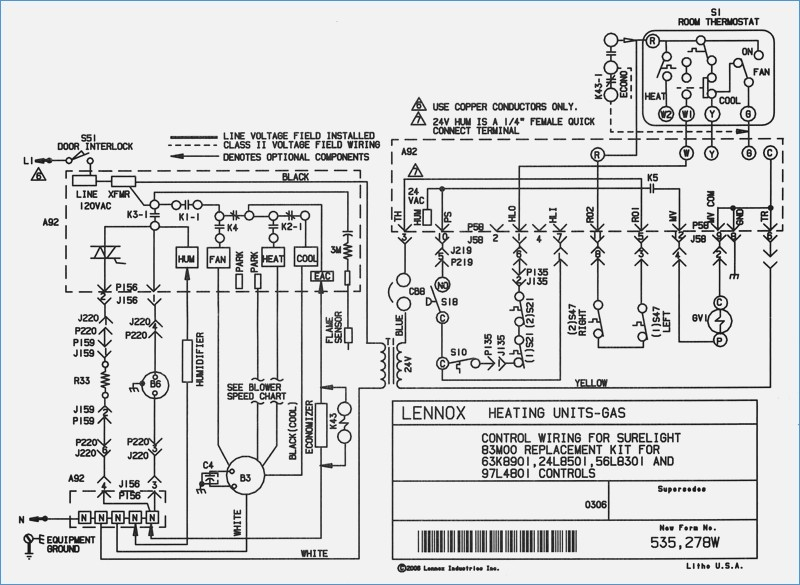 electrical wiring layout diagrams