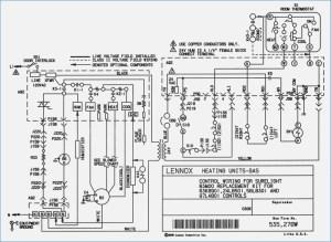 Intertherm E2eb 015ha Wiring Diagram Gallery | Wiring
