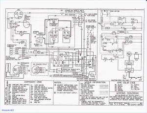 Intertherm E2eb 015ha Wiring Diagram Gallery | Wiring Diagram Sample