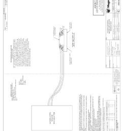 asv wiring diagram wiring libraryasv rc 50 electrical schematic trusted wiring diagrams dynatek ignition wiring diagram [ 1057 x 1442 Pixel ]