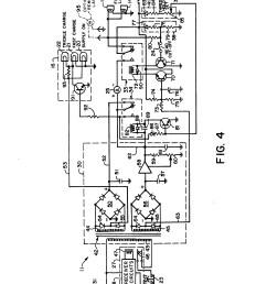 wiring diagram sheets detail name iota emergency ballast  [ 2320 x 3408 Pixel ]