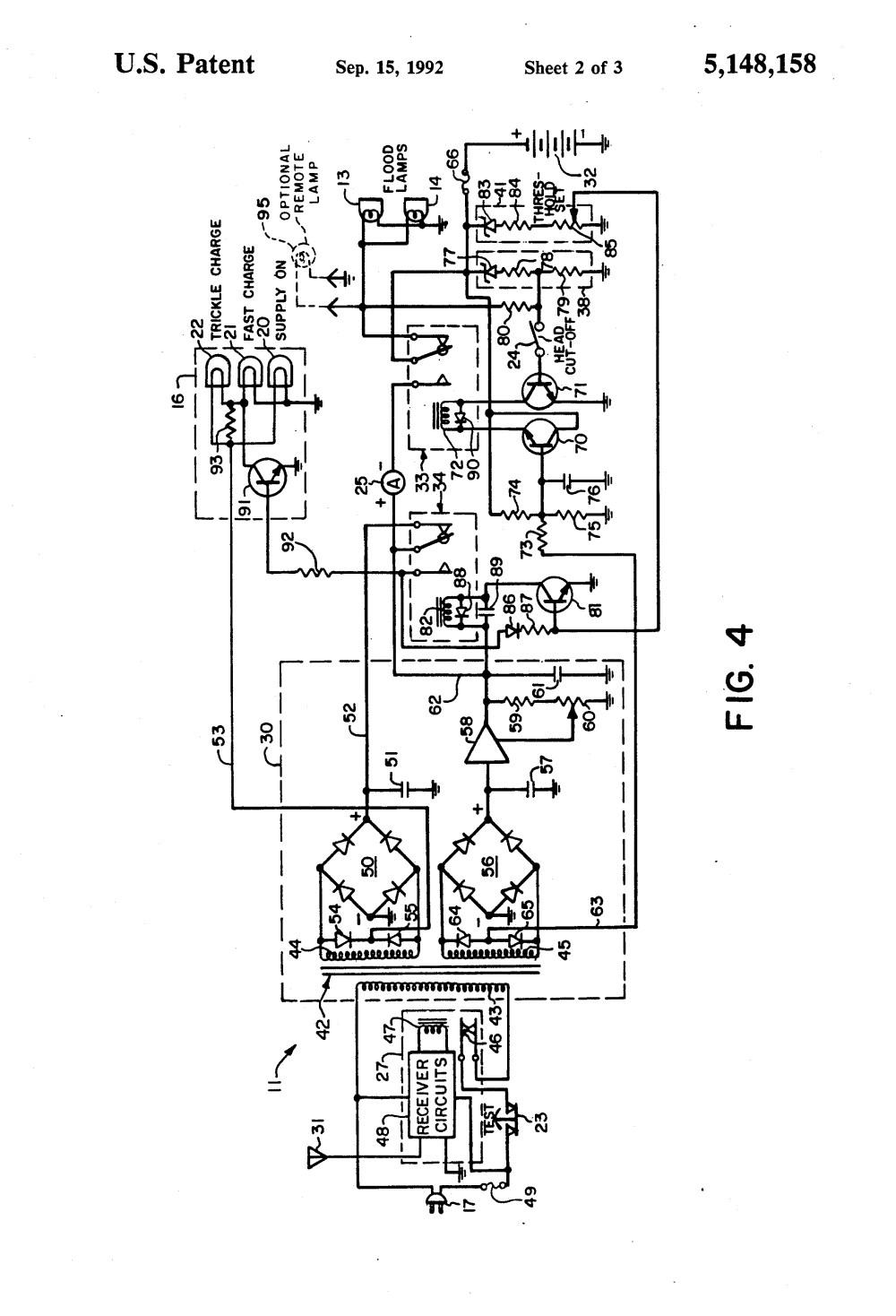 medium resolution of wiring diagram sheets detail name iota emergency ballast