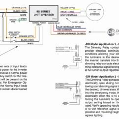 Advance T5 Ballast Wiring Diagram Relay 11 Pin Iota I 24 Emergency Sample Download Medium Size Of Philips
