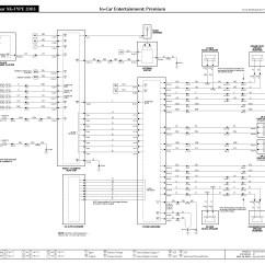 Jaguar S Type Radio Wiring Diagram 2006 Cobalt Gallery Sample