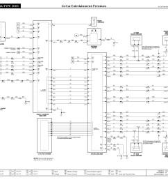 jaguar radio wiring diagram jaguar s type tow bar wiring diagram valid jaguar stereo wiring [ 2382 x 1683 Pixel ]