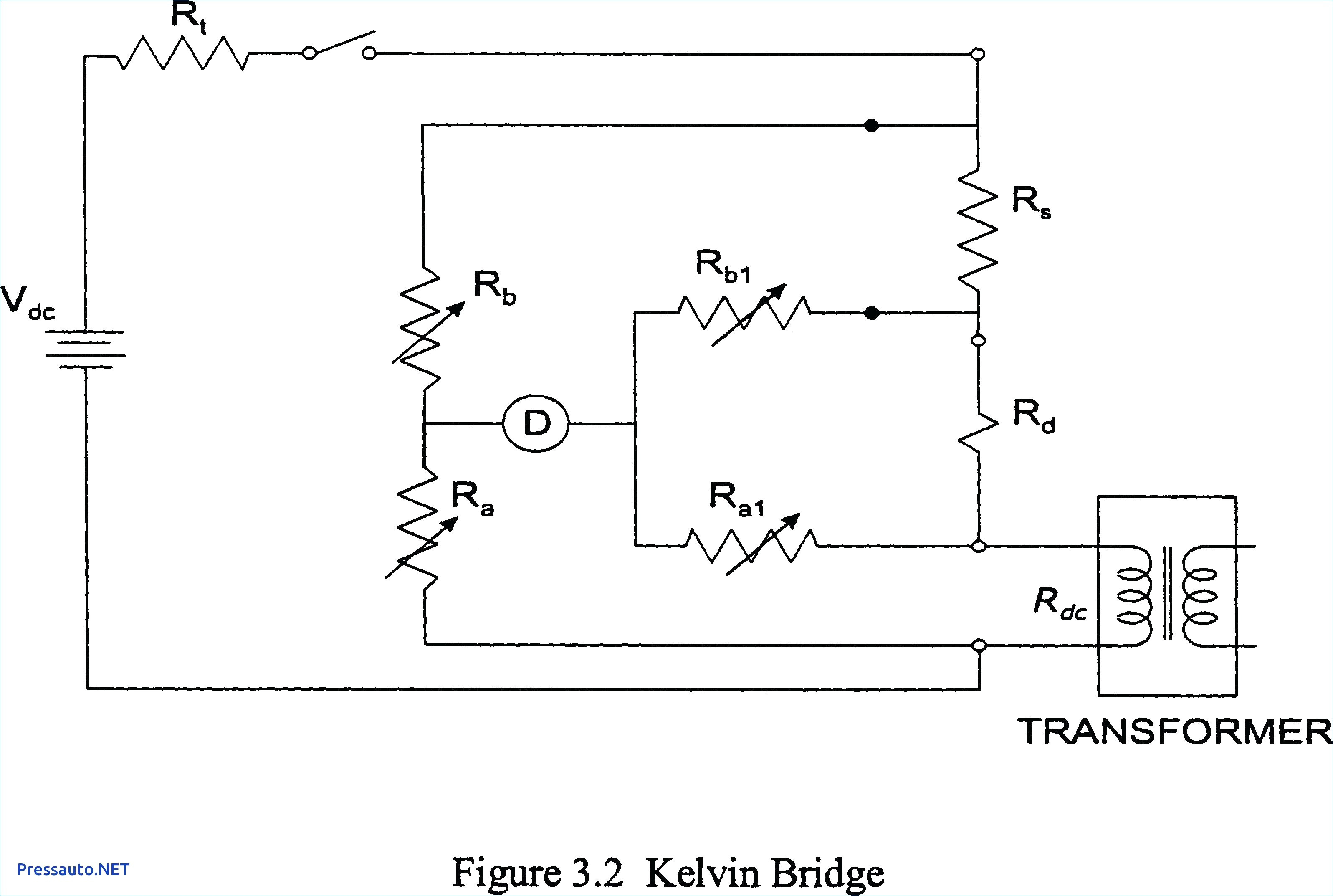 buck boost transformer connection diagram 1973 vw beetle tail light wiring jefferson electric sample