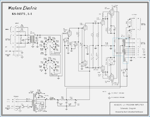 nurse call wiring diagram e38 seat jeron collection sample inter fresh famous download