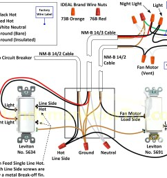 westinghouse fan wiring diagram wiring diagram for you ceiling fan junction box wiring with switch and schematic [ 2636 x 2131 Pixel ]