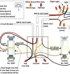 Sd Fan Wiring Diagrams on