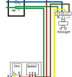 enchanting parallel vs ries wiring diagrams capacitor westinghouse fan switch 77286 diagram 3 way fan switch wiring diagram [ 1921 x 2997 Pixel ]