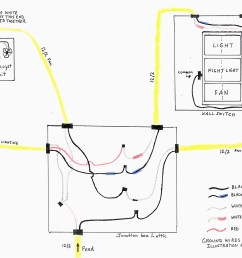 jin you e70469 wiring diagram collection wiring diagram for ceiling extractor fan new wiring diagram download wiring diagram  [ 3240 x 2496 Pixel ]