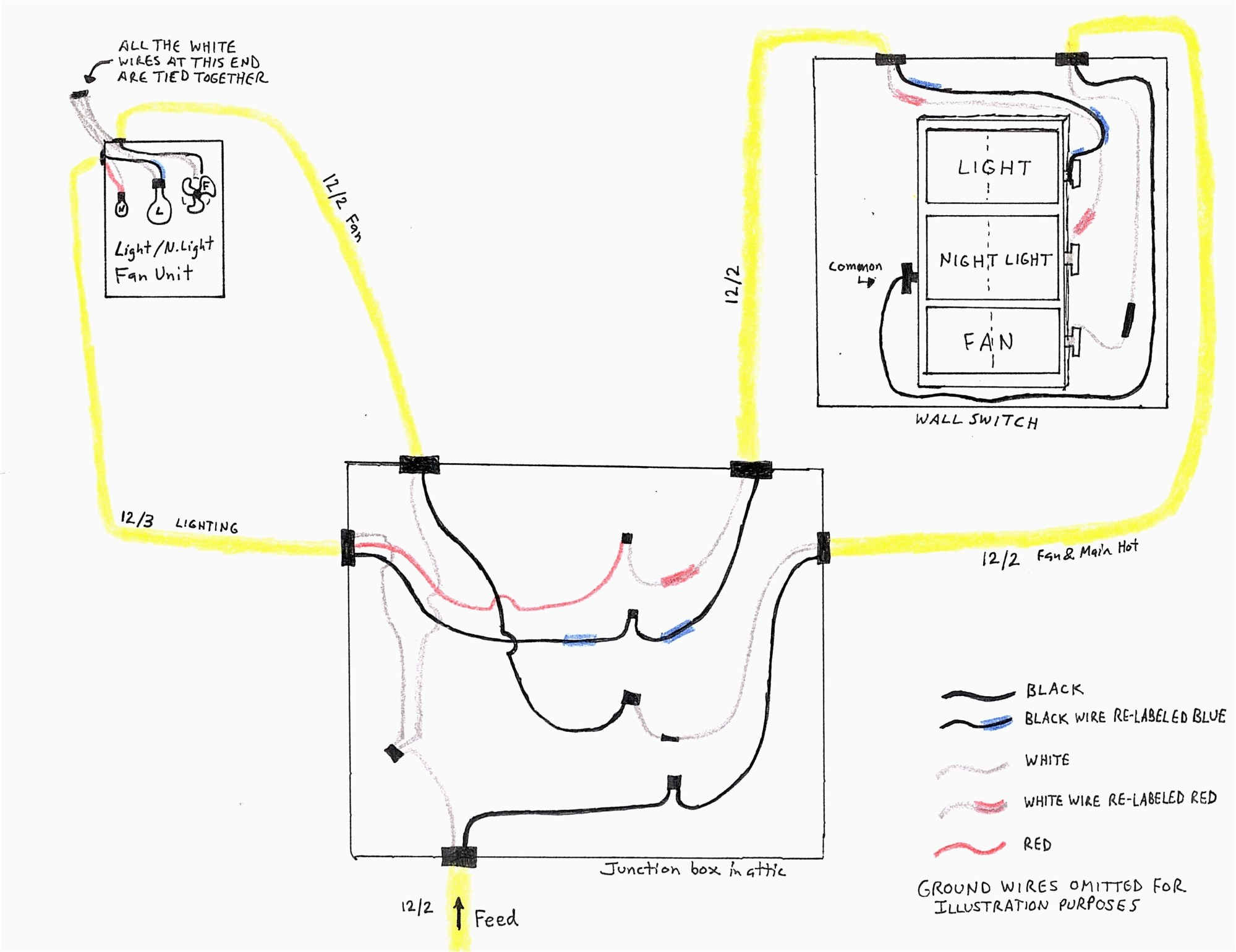 hight resolution of jin you e70469 wiring diagram collection wiring diagram for ceiling extractor fan new wiring diagram download wiring diagram