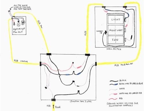 small resolution of jin you e70469 wiring diagram collection wiring diagram for ceiling extractor fan new wiring diagram download wiring diagram