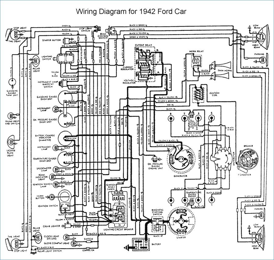 [DIAGRAM] Jeep Jl Wiring Diagram FULL Version HD Quality