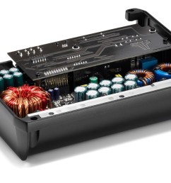 jl audio 500 1v2 wiring diagram collection xd600 1v2 monoblock class d subwoofer amplifier 600 download wiring diagram  [ 1200 x 706 Pixel ]