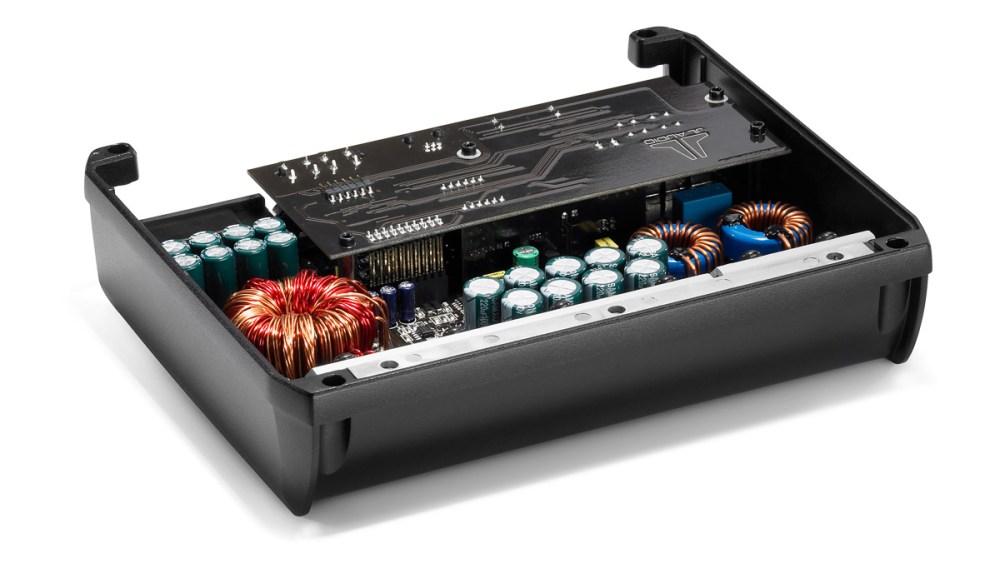 medium resolution of jl audio 500 1v2 wiring diagram collection xd600 1v2 monoblock class d subwoofer amplifier 600 download wiring diagram