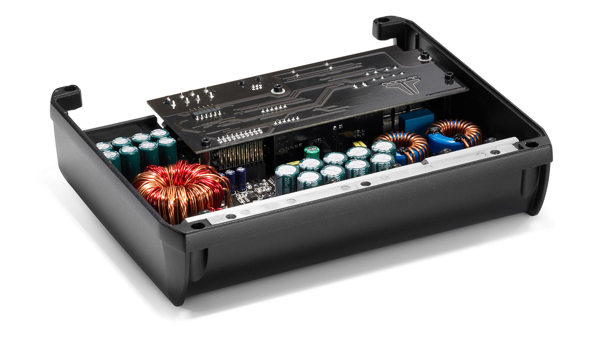 hight resolution of jl audio 500 1v2 wiring diagram collection xd600 1v2 monoblock class d subwoofer amplifier 600 download wiring diagram