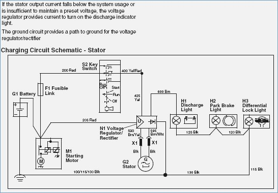 Peg Perego Wiring Harness - Wiring Schematics on