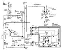 John Deere Gator Hpx 4x4 Wiring Diagram Download | Wiring ...