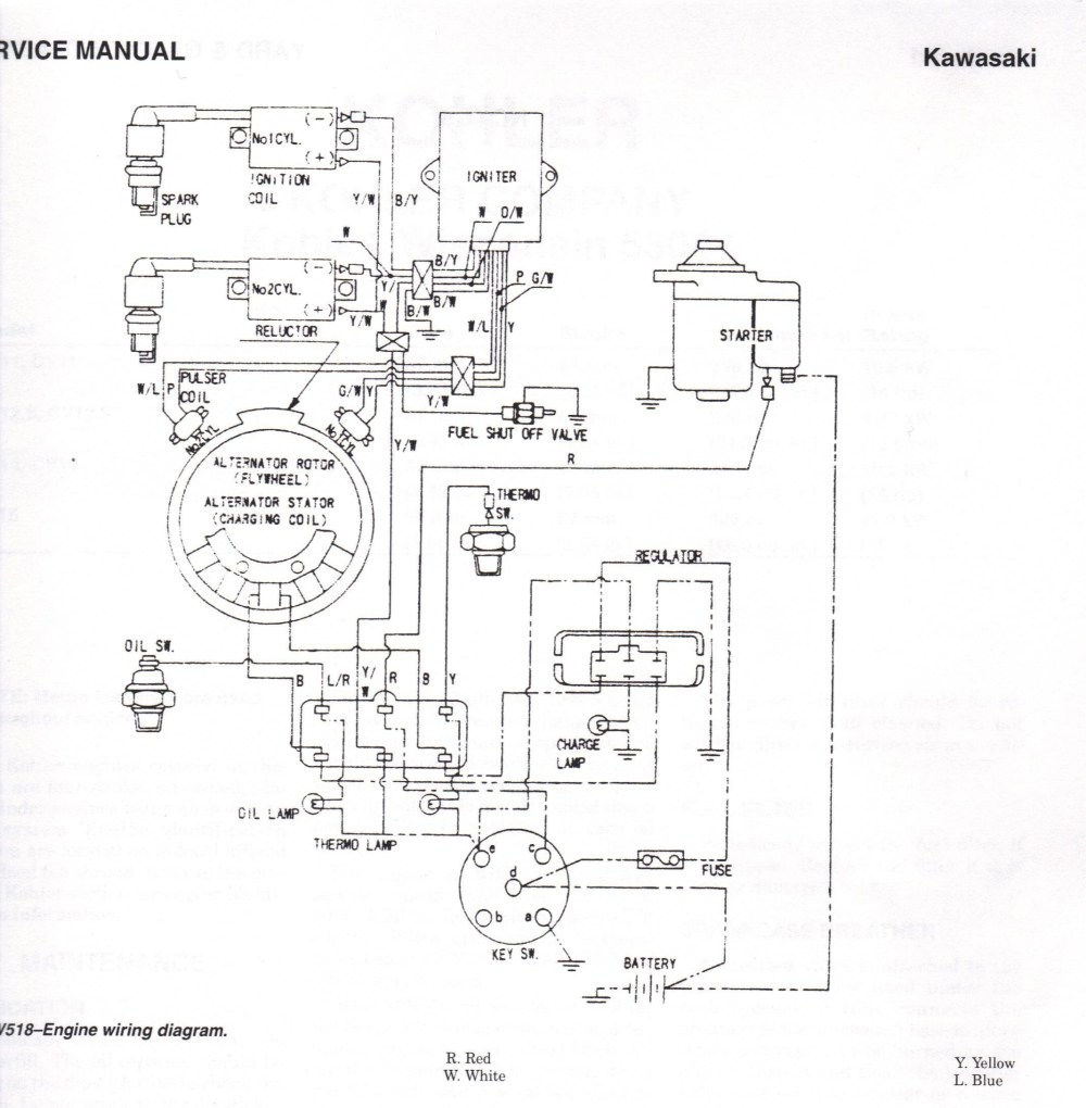 medium resolution of john deere 850 wiring harness diagram wiring diagramsjohn deere 250 wiring diagram wiring library mercury 850