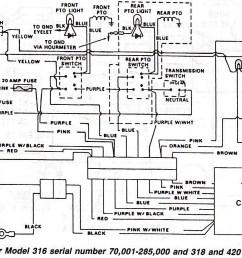 john deere l120 wiring schematic wiring diagram page john deere l120 wiring schematic [ 1745 x 890 Pixel ]