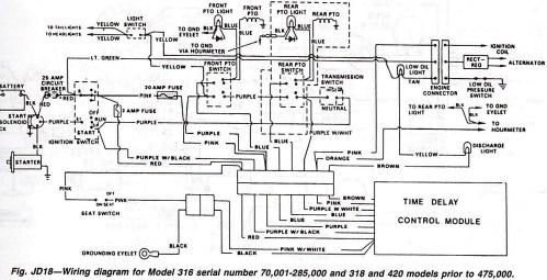 small resolution of john deere l120 wiring schematic wiring diagram page john deere l120 wiring schematic