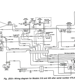 john deere x320 fuse box diagram schematic wiring diagrams u2022 x500 fuse box diagram john [ 1390 x 900 Pixel ]