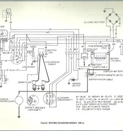 thermostat wiring diagram kenmore 36291112004 house wiring diagram wire schematic for kenmore upright freezer 20 6cf [ 1924 x 1328 Pixel ]