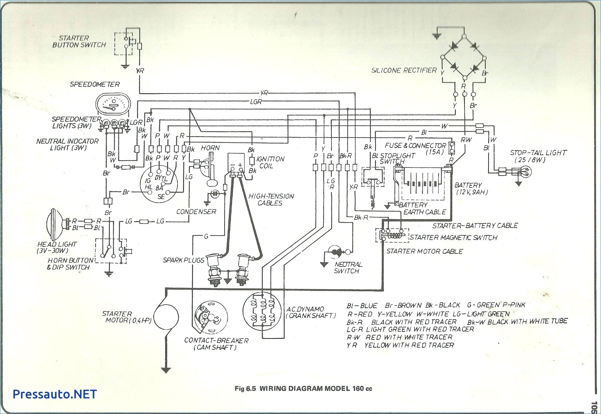 hight resolution of thermostat wiring diagram kenmore 36291112004 house wiring diagram wire schematic for kenmore upright freezer 20 6cf