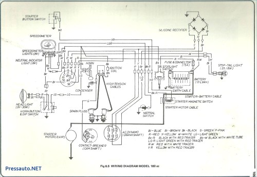 small resolution of thermostat wiring diagram kenmore 36291112004 house wiring diagram wire schematic for kenmore upright freezer 20 6cf