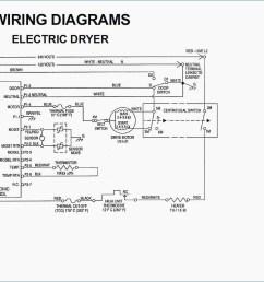 kenmore dryer wiring diagram electrical circuit diagram wonderful kenmore dryer wiring diagram fitfathers [ 1599 x 892 Pixel ]