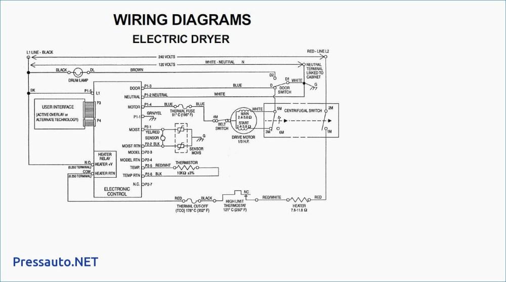 medium resolution of kenmore dryer wiring diagram electrical circuit diagram wonderful kenmore dryer wiring diagram fitfathers