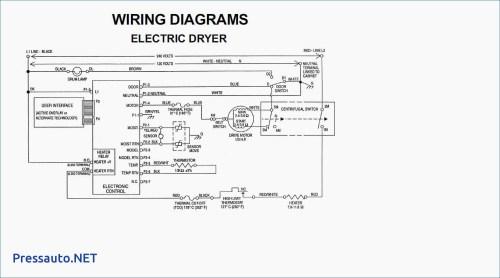 small resolution of kenmore dryer wiring diagram electrical circuit diagram wonderful kenmore dryer wiring diagram fitfathers