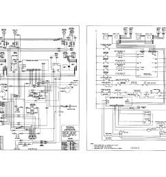 kenmore electric range wiring diagram kenmore elite electric range parts model sears outstanding wiring diagram [ 2200 x 1696 Pixel ]