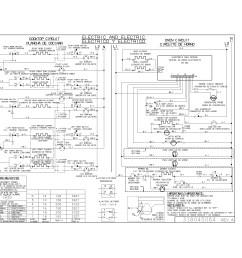 wiring diagram kenmore oven wiring diagram row wiring diagram kenmore oven [ 2200 x 1700 Pixel ]