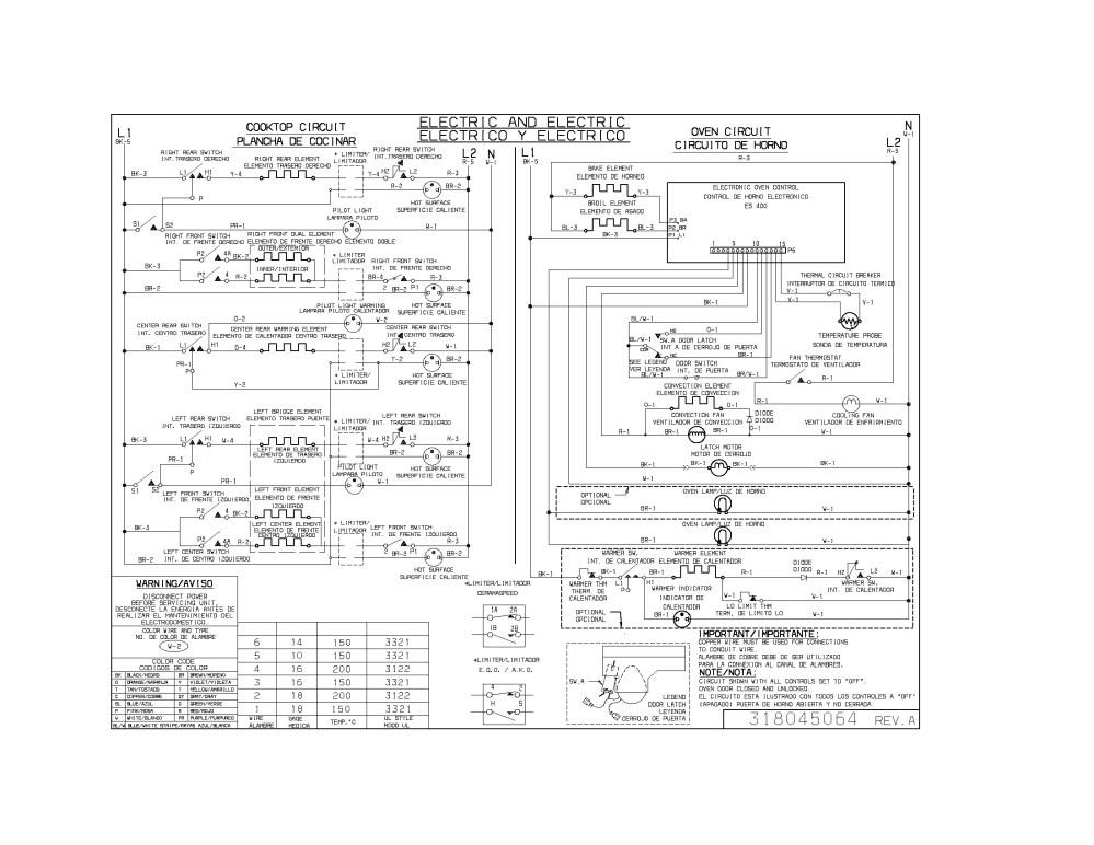 medium resolution of wiring diagram kenmore oven wiring diagram row wiring diagram kenmore oven