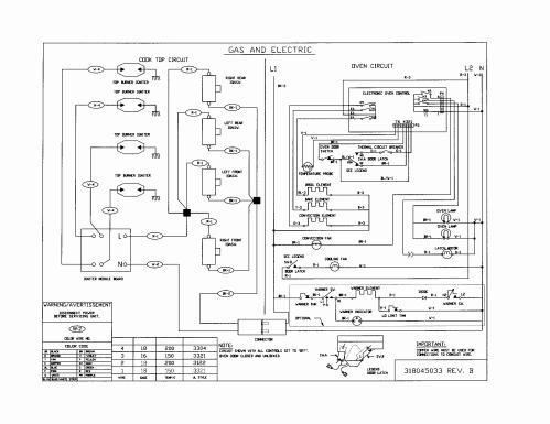 small resolution of kenmore refrigerator wiring diagram download wiring diagram sample rh faceitsalon com kenmore refrigerator circuit diagram kenmore